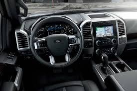 ford trucks raptor interior. f150 lariat interior ford trucks raptor