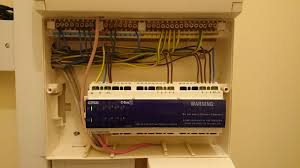 clipsal wiring diagram dimmer wiring diagram and schematic design clipsal dimmer wiring diagram car