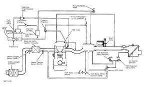 1997 Mazda 626 Diagram for Vacuum System: My Son Has a 1997 Mazda ...