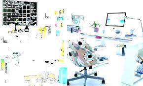 Idea office supplies home Virtualbuilding Decorative Office Supplies Colored Dkadipascom Decorative Office Supplies Decorative Office Supplies Decorative
