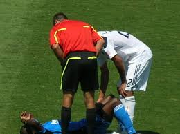 Image result for ACL Knee Injury