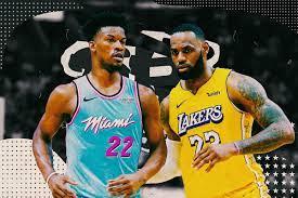 NBA Finals 2020: Predictions for Lakers vs. Heat - SBNation.com