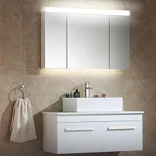 bathroom mirror lighting fixtures. Fensalir Brand Modern Toilet Aluminum Wall Lamp AC110-240V Bathroom Led Mirror Light Sconce Lighting Fixtures