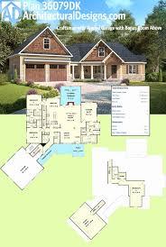 angled house floor plans custom craftsman home plans best craftsman house plans angled