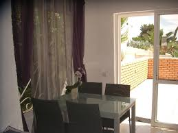 Apartement Located Directly On The Cliffs T1 Max 4 Persons
