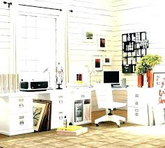 home office wall organization systems. Terrific Office Wall Organizer Home Organization Systems Storage System E