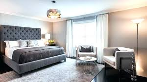 grey headboard bedroom wood grey headboard bedroom ideas