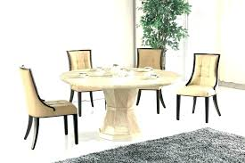 white marble round dining table white marble round dining table furniture closeout marble round dining table