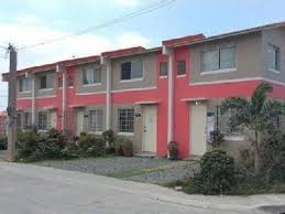 House To Buy Tanza. 2+