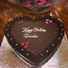 Does Sams Club Make Wedding Cakes Ideas Awesome Birthday Cakes