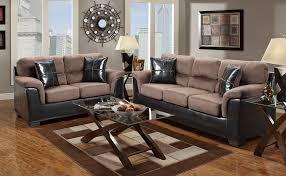 Living Room Deals Living Room Download Peachy Design Ideas Leather Recliner Sofa