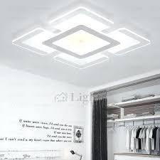 led kitchen light fixtures led kitchen light fixtures elegant on in enthralling lights ceiling square shaped at 4 foot led kitchen light fixture