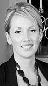 Donna Nicole Holt Barnes | Obituaries | greenevillesun.com