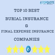 burial insurance quote 44billionlater