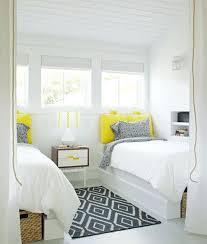 kids shared bedroom designs. Brilliant Kids Kids Shared Bedroom Design Ideas Inspiring Goodly Wonderful  Room Cool Home   Inside Kids Shared Bedroom Designs