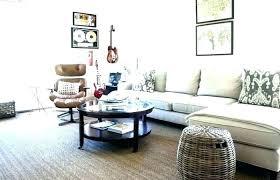 living room area rugs living room carpet rugs fresh living room medium size living room area living room area rugs