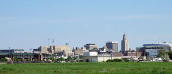 Lincoln Nebraska Wikipedia