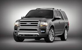 2018 ford expedition aluminum.  ford ford may use aluminum body panels for nextgen explorer expedition for 2018 ford expedition aluminum i