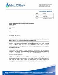 Crossword Letters Request Best Resignation Letter Su0026le Pdf
