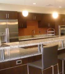 Granite Overlay For Kitchen Counters Kitchen Options Include A Full Surface Backsplash Tile Laminate