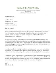 Resume Cover Letter Builder