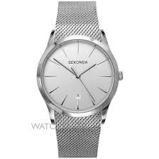 "men s sekonda slim watch 3368 watch shop comâ""¢ mens sekonda slim watch 3368"