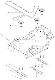 Bmw e36 m40 wiring diagram additionally bmw motorenkunde as well 6b8w6 ford f 250 hi question
