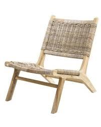 wicker folding chairs. Cancun Rattan Chair Wicker Folding Chairs A