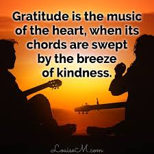 Quotes On Gratitude 65 Wonderful 24 Best 24 Days Of Gratitude Quotes Images On Pinterest Being