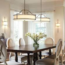 Over table lighting Dining Dining Room Table Lighting Ideas Dining Table Pendant Light Height Over Adrianogrillo Dining Room Table Lighting Ideas Over Table Lighting Over Table