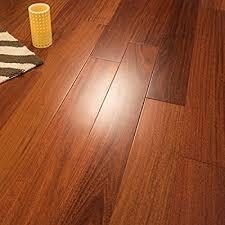 hardwood floors samples. Delighful Samples Santos Mahogany Prefinished Engineered 5 Inside Hardwood Floors Samples E