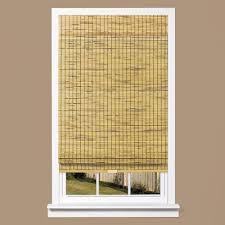outdoor bamboo shades home depot home depot bamboo blinds patio shades home depot