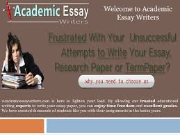 uwo winter classes resume buy descriptive essay on lincoln professional report writers service for masters
