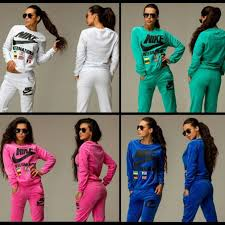 nike outfits for women. 7uwk16-l-c680x680-blouse-tracksuit-jumpsuit-nike-swag- nike outfits for women