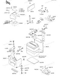 2006 pat a c wiring diagram wikishare