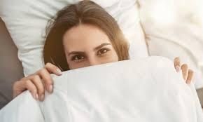 summer blanket for bed. Brilliant Bed With Summer Blanket For Bed L