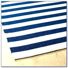 navy striped rug striped runner rug navy and white striped rug attractive striped runner rug navy