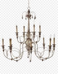 Beleuchtung Kronleuchter Glühbirne Kerze 3d Home Wand