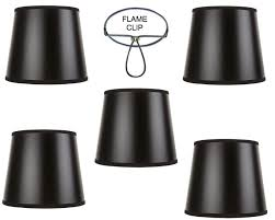 ceiling lights pleated chandelier shades white drum lamp shade linen lamp shade mini light shades