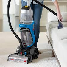 best vacuum cleaners for hardwood floors and carpets