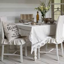 dining room chair covers uk. Contemporary Chair And Dining Room Chair Covers Uk