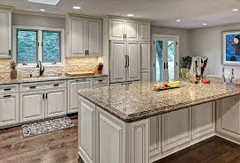 home remodeling design. nj house plans and remodeling designs in somerset county new jersey home design l