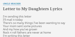 you make me smile lyrics uncle kracker. \ you make me smile lyrics uncle kracker o