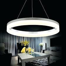 led suspended lighting fixtures led chandelier light modern led ring chandelier light led chandelier suspension lighting