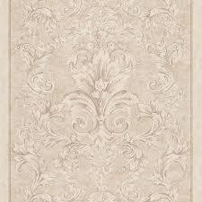 Behang 962162 Versace Ii