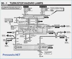 1998 bmw 740i wiring diagram solution of your wiring diagram guide • qashqai further 2001 bmw 740il black on wiring diagram 1998 bmw 740i rh 3 3 2 tierheilpraxis essig de 1996 bmw z3 1998 bmw 740i issues