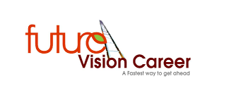 Jobs In Future Vision Career Ludhiana Id 286289 Placement