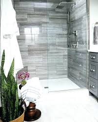 small shower ideas best bathroom ideas small shower stalls on spa bathrooms remodeling small bathrooms tile small shower ideas