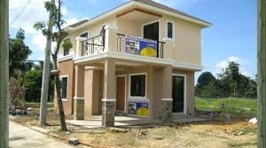 simple modern home design. Simple House Design Modern In The Pin Two Storey  . Home