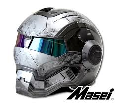 styles bell motorcycle helmets near me together with custom
